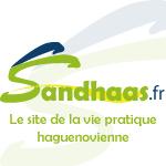 Sanhaas