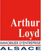 Logo-ALA