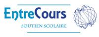 Logo-EntreCours-soutien-scolaire-Petit