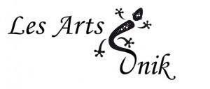 Logo-les-arts-unik2