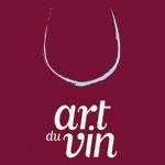 art-du-vin