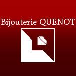 bijouterie-quenot