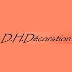 dh-deco