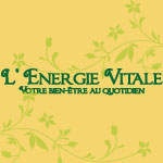 energie-vitale