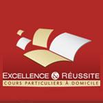 excellence-et-reussite