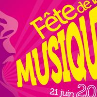 fete-musique2013