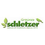 graines-schletzer