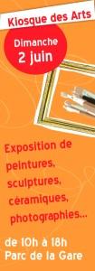 kiosque_des_arts