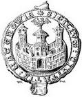 logo-shah-nb-3-redim