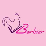 logo-volailles-barbier