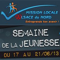 mission-loc-icone