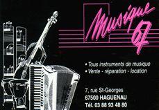 musique67
