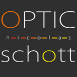 optic-schott