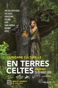 haguenau celtes-affiche40x60-suite