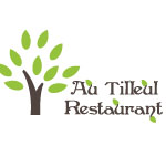 restaurant-tilleul