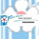 thearte-saint-nicolas 2