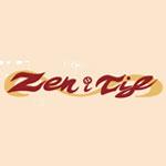 zen-et-tif